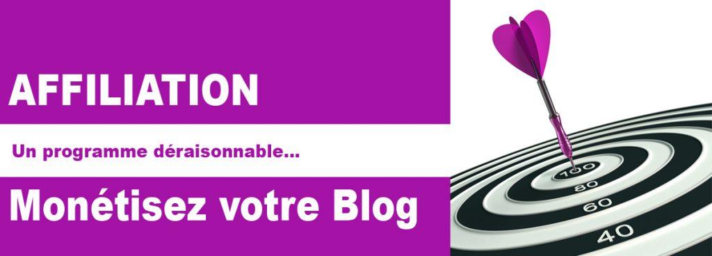 monétisez votre blog affiliation 2